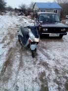 Suzuki Avenis. 152куб. см., исправен, птс, с пробегом