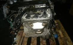 Двигатель J32A. Установка. гарантия до 6 месяцев!