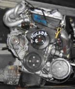 Двигатель ZL . Установка. Гарантия до 6 месяцев!