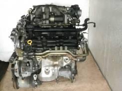 Двигатель VQ23DE. Установка. гарантия до 6 месяцев!