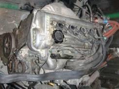 Двигатель 1NZ-FXE. Установка. Гарантия до 6 месяцев!