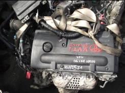 Двигатель 1ZZ-FE. Установка. Гарантия до 6 месяцев!