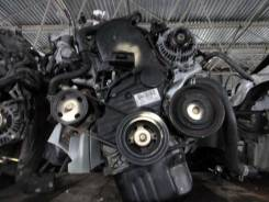 Двигатель 3S-D4! Установка. Гарантия  до 6 месяцев!