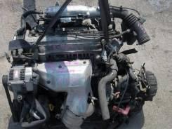 Двигатель 3S-FE! Установка. Гарантия до 6 месяцев!