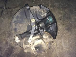 Ступица. Nissan Atlas, P2F23 Двигатель TD27