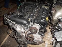Двигатель в сборе. Mazda: Atenza, Mazda3, Mazda6, MPV, Tribute, Mazda5, CX-7, Mazda6 MPS, Mazda3 MPS, Axela, Biante Двигатели: L3VE, L3C1, L3KG, L3, L...