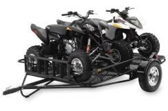 Прицепы для мототехники, MADE IN USA (Kendon Utility)