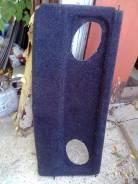 Полка багажника 2108-09