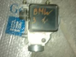 Датчик расхода воздуха. BMW 3-Series