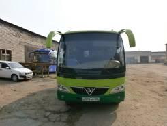 Шаолин, 2008. Продаю автобус, 24 места
