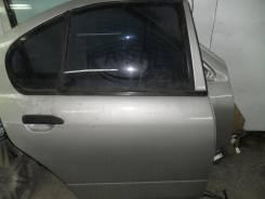 Дверь боковая. Nissan Primera, FHP11, P11 Двигатели: SR20DE, QG16DE, QG18DE, SR20DEH, GA16DE, SR20DEL, CD20T