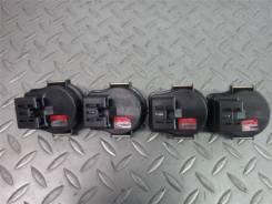 Моторчики TEMS Lexus LS, GS 89241-30040. Toyota: Crown, Crown Majesta, Century, Mark X, Mark II Wagon Blit, Reiz, Celsior, Mark II Lexus: GS350, LS430...