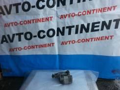 Стартер. Toyota Camry Prominent, VZV30, VZV33, VZV32, VZV20, VZV31 Двигатели: 1VZFE, 1VZ