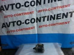 Стартер. Toyota Duet, M101A Двигатель K3VE