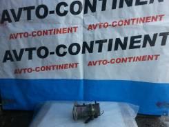 Стартер. Toyota Altezza, SXE10 Двигатель 3SGE