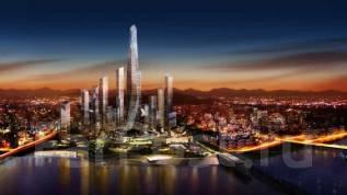 Южная Корея. Сеул. Экскурсионный тур. Новогодние каникулы 2019 (2-7 января, 6 дней)