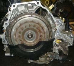 Автоматическая коробка переключения передач. Honda Civic, EU3 Двигатель D17A