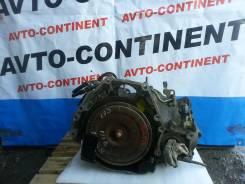 Автоматическая коробка переключения передач. Honda Accord Honda Accord Wagon, CE4 Двигатель F22B