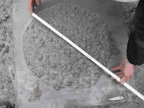 Модификаторы для бетона бетон 10148