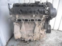 Двигатель. Ford Focus Двигатель 1 6 TIVCT. Под заказ