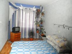 Комната, Калинина 45. Чуркин, агентство, 14,0кв.м. Комната
