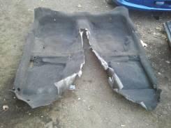 Ковровое покрытие. Subaru Impreza, GC8