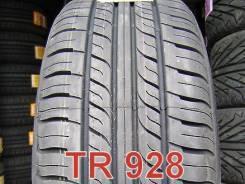 Triangle Group TR928. Летние, 2013 год, без износа, 4 шт