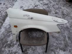 Крыло правое Toyota Vista SV50
