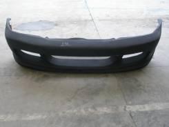 Бампер. Lexus LX470 Toyota Land Cruiser