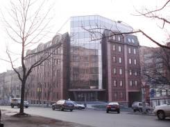 Архитектурное проектирование, перепланировка, тех. обследование
