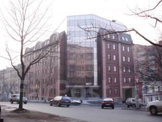 Архитектурное проектирование, техническое обследование