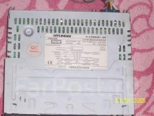 Hyundai H-CDM8061-NN