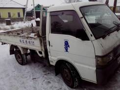 Mazda Bongo. Продам грузовик, 2 500куб. см., 1 500кг.