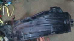 Подкрылок. Nissan Wingroad, WFY11 Двигатели: QG15DE, LEV, QG15