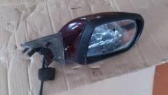 Зеркало заднего вида боковое. Mazda Xedos 6. Под заказ
