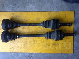 Привод. Toyota Cresta, JZX90, JZX100 Toyota Mark II, JZX90, JZX100, JZX110 Toyota Chaser, JZX90, JZX100 Двигатель 1JZGTE