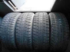 Bridgestone Blizzak Revo1. Зимние, без шипов, 2004 год, износ: 30%, 4 шт