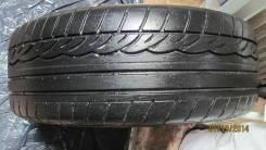 Dunlop SP Sport 01. Летние, без износа, 2 шт
