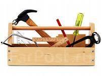 Услуги опытных плотников без выходных. Качество, доступные цены!
