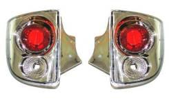 Оптика. Toyota Celica