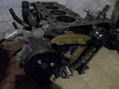 Двигатель. Kia Sportage, KNAPC81DBK Двигатель D4H4
