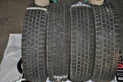 Dunlop, 155 R13 L T