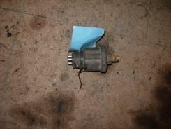 Датчик давления масла. MAN 14 Rover 14
