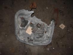 Накладка на педаль. MAN 14 Rover 14
