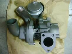 Турбина. Hyundai Grand Starex Hyundai H1 Двигатель D4CB. Под заказ