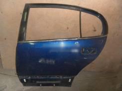 Дверь Lexus GS300 Toyota Aristo