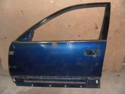 Дверь передняя Lexus GS300 Toyota Aristo