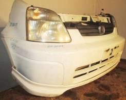 Ноускат. Honda Capa. Под заказ