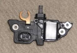 Реле генератора. Ford Galaxy Volkswagen Transporter Volkswagen Polo Audi TT Audi A3 Skoda Octavia Skoda Fabia