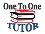 Английский язык. Подготовка к новому учебному году.